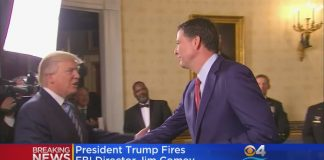 FBI_Director_James_Comey_FIRED_ by_President_Trump