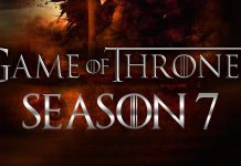 Game_of_thrones_season_7