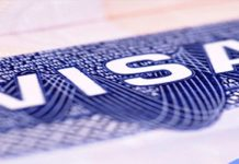 Nasscom_push_back_on_immigration_issues