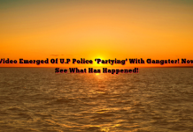 UP-Police-Partying-With-Gangster