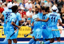 India_beat-Pakistan_in_Hockey