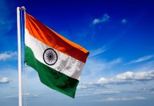 indian-flag-photo