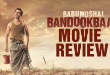 babumoshai-bandookbaaz-movie-review
