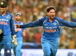 ind-vs-aus-2nd-odi-cricket-match
