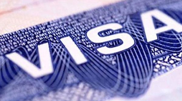 H4 EAD and OPT EAD with Final chance to file H1B - Dailydoss